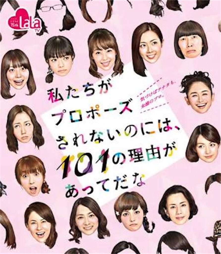 f:id:nagayamaruo:20170610111020j:image