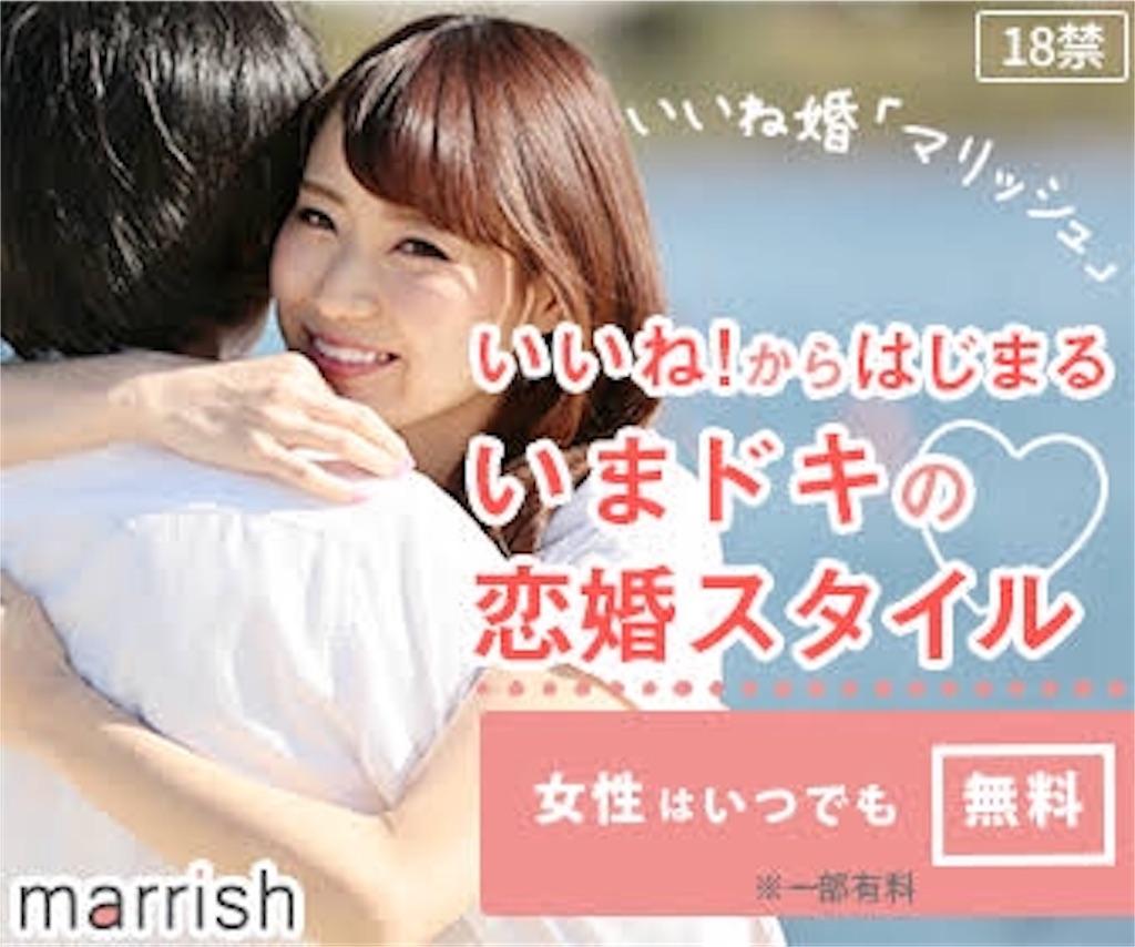 f:id:nagayamaruo:20170623184917j:image