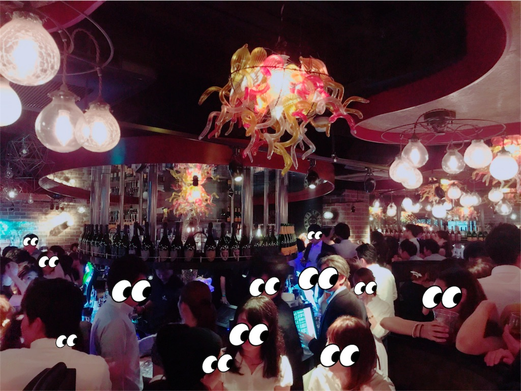 f:id:nagayamaruo:20170716111839j:image