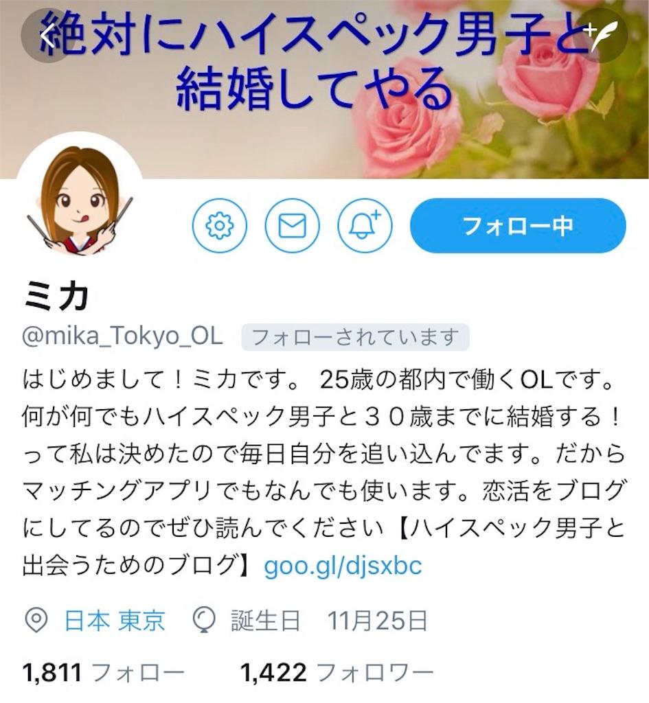 f:id:nagayamaruo:20170717164921j:image