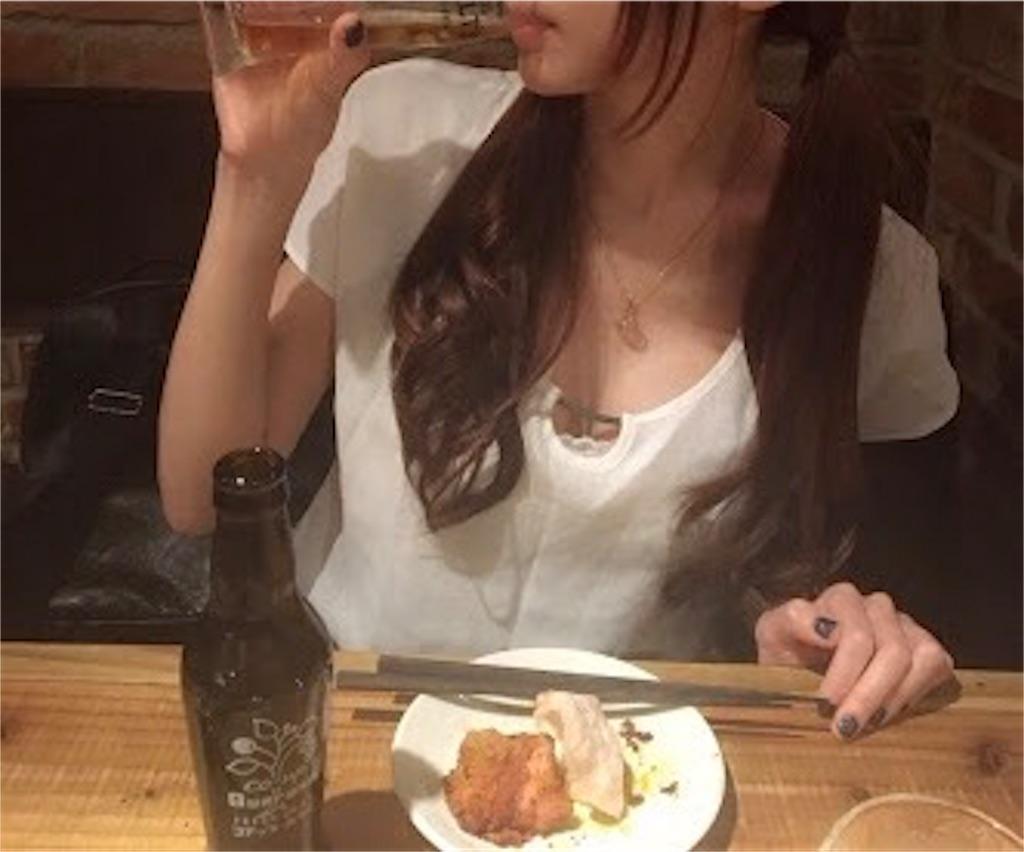 f:id:nagayamaruo:20170805161438j:image