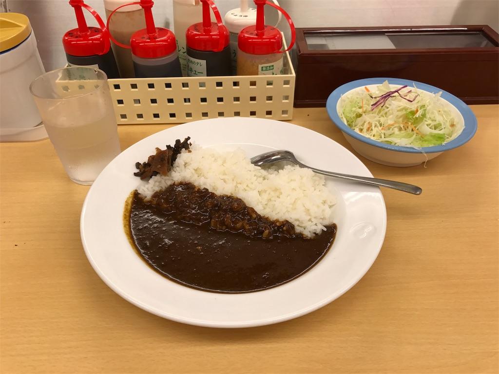 f:id:nagayamaruo:20170806103400j:image