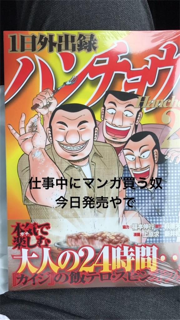 f:id:nagayamaruo:20170906105942j:image