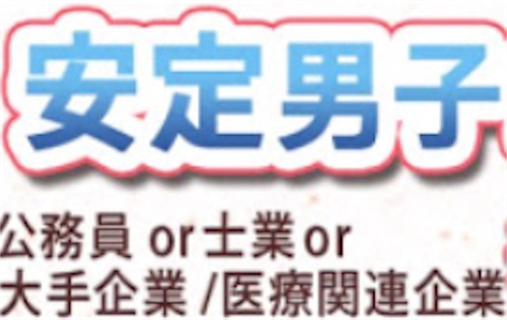 f:id:nagayamaruo:20180414084454j:image