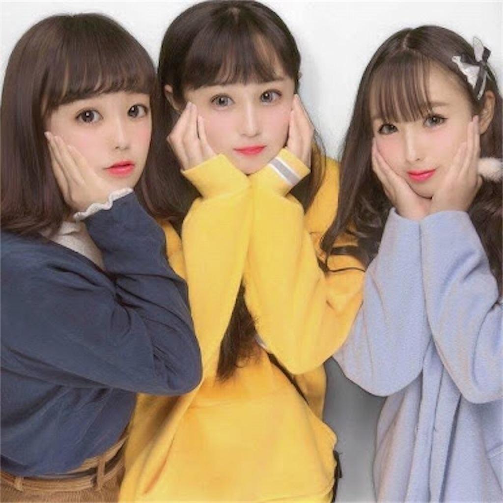 f:id:nagayamaruo:20180725075118j:image
