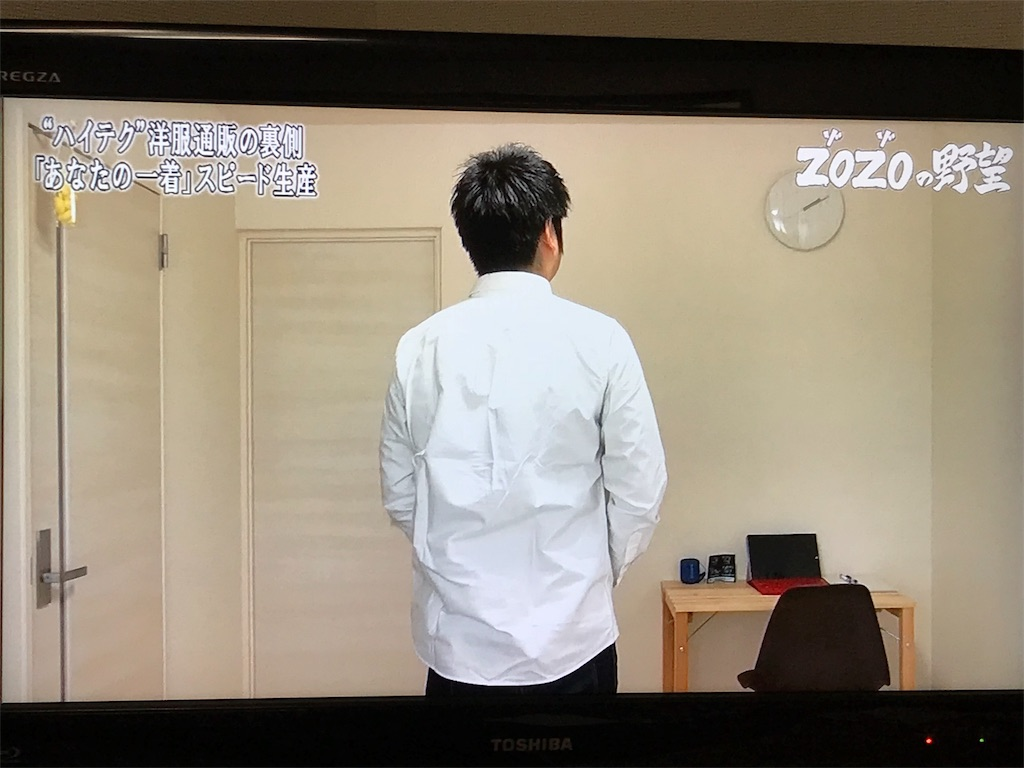 f:id:nagayamaruo:20180929171018j:image