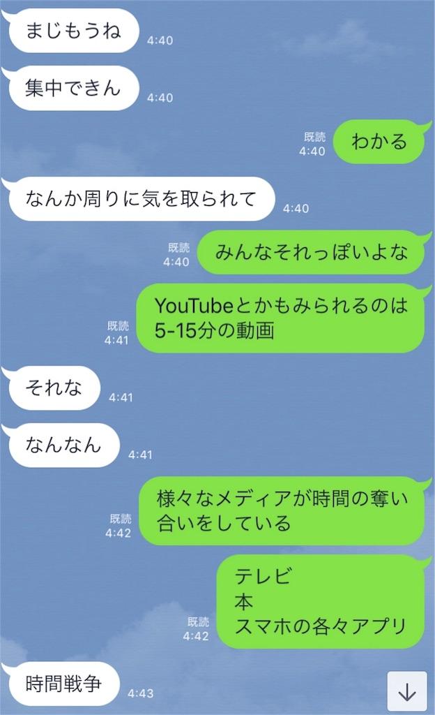 f:id:nagayamaruo:20181107045035j:image