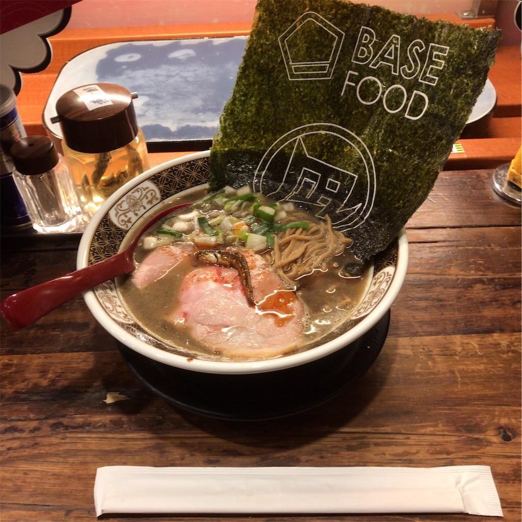 f:id:nagayamaruo:20181217074233j:image