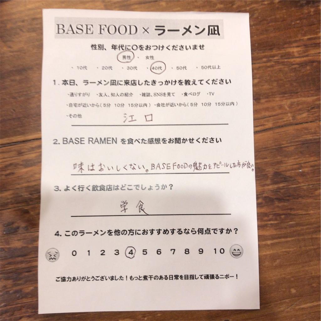 f:id:nagayamaruo:20181217074619j:image