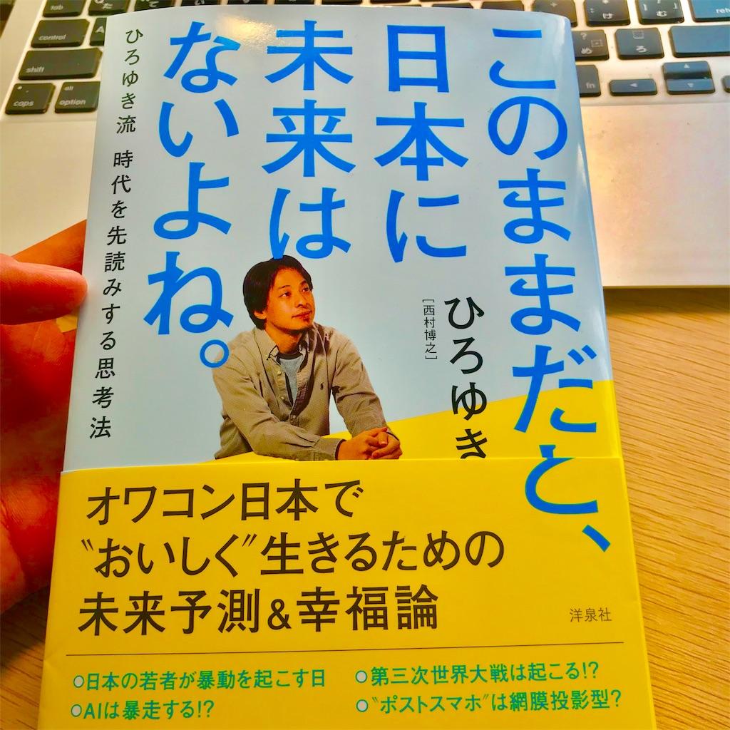 f:id:nagayamaruo:20190309083516j:image