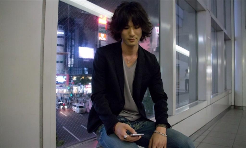 f:id:nagayamaruo:20190309180543j:image