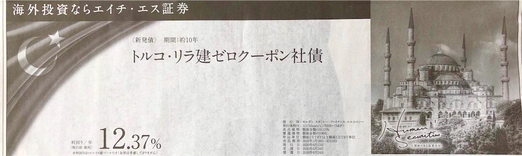 f:id:nagayamaruo:20200516101514j:image