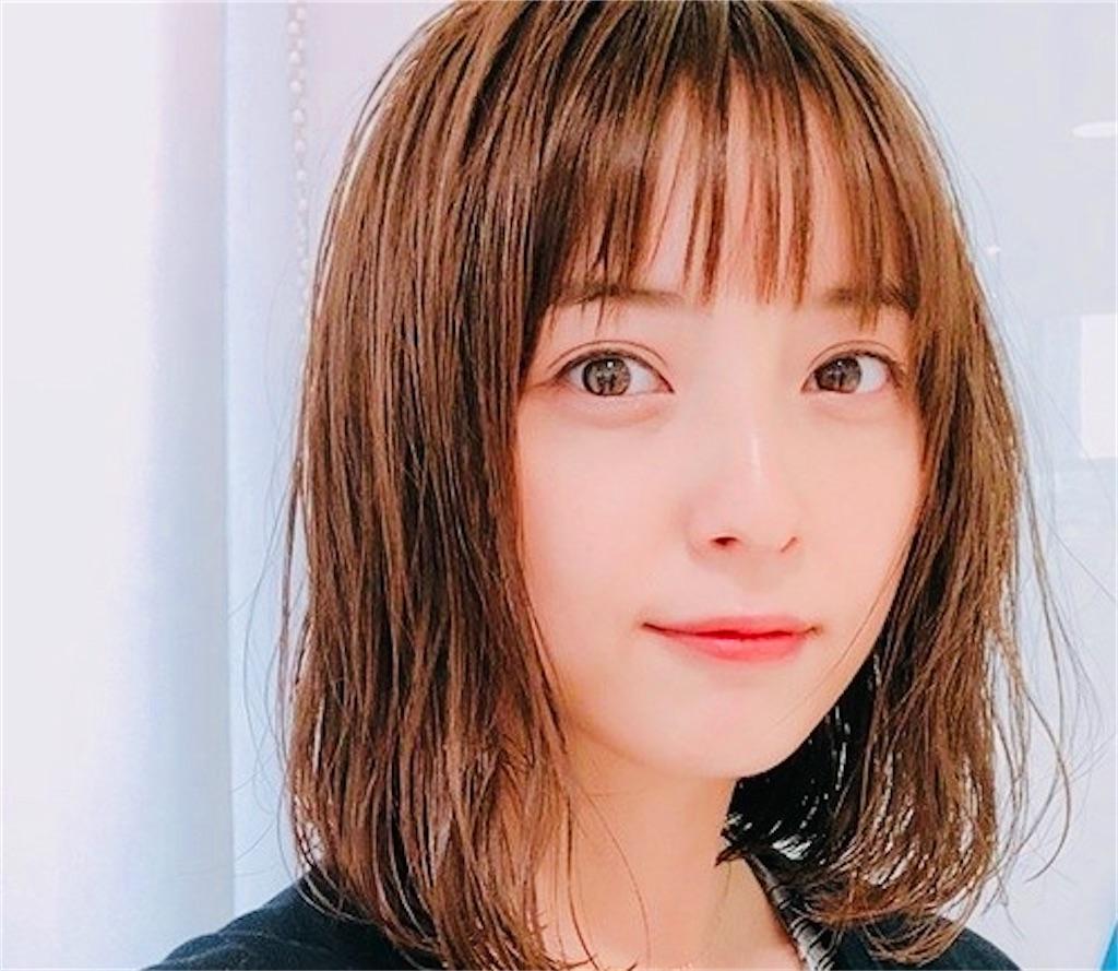 f:id:nagayamaruo:20200611073612j:image