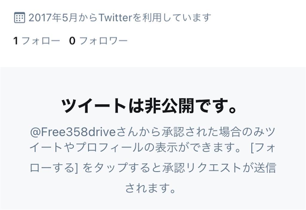 f:id:nagayamaruo:20210716122319j:image