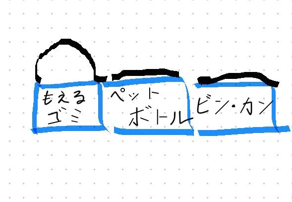 f:id:nagayasan:20180425122100j:plain
