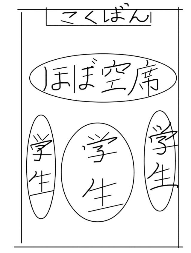 f:id:nagayasan:20180510183844j:plain