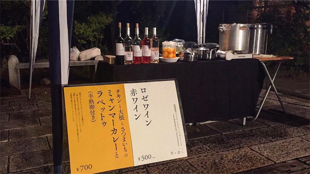 f:id:nagayasukumiko:20171010132600j:image