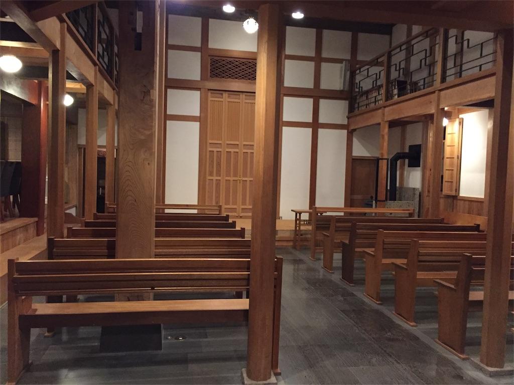 f:id:nagayasukumiko:20171010132616j:image