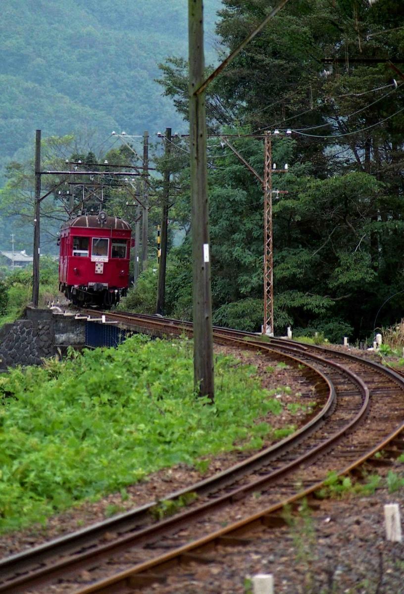 f:id:nagee4678:20081118211749j:plain