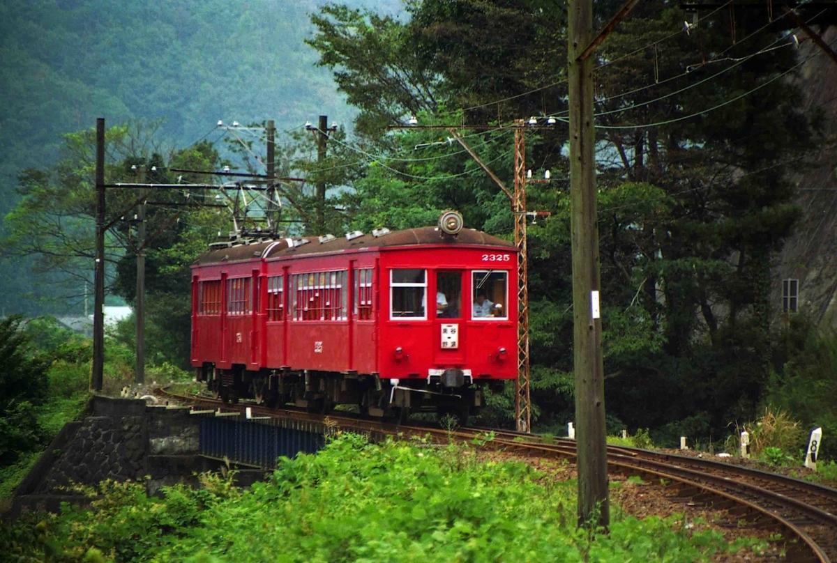 f:id:nagee4678:20081118213014j:plain
