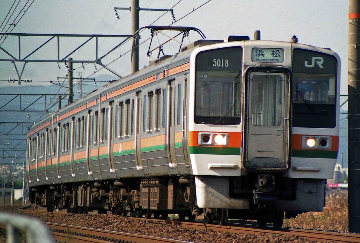 f:id:nagee4678:20081121145953j:plain