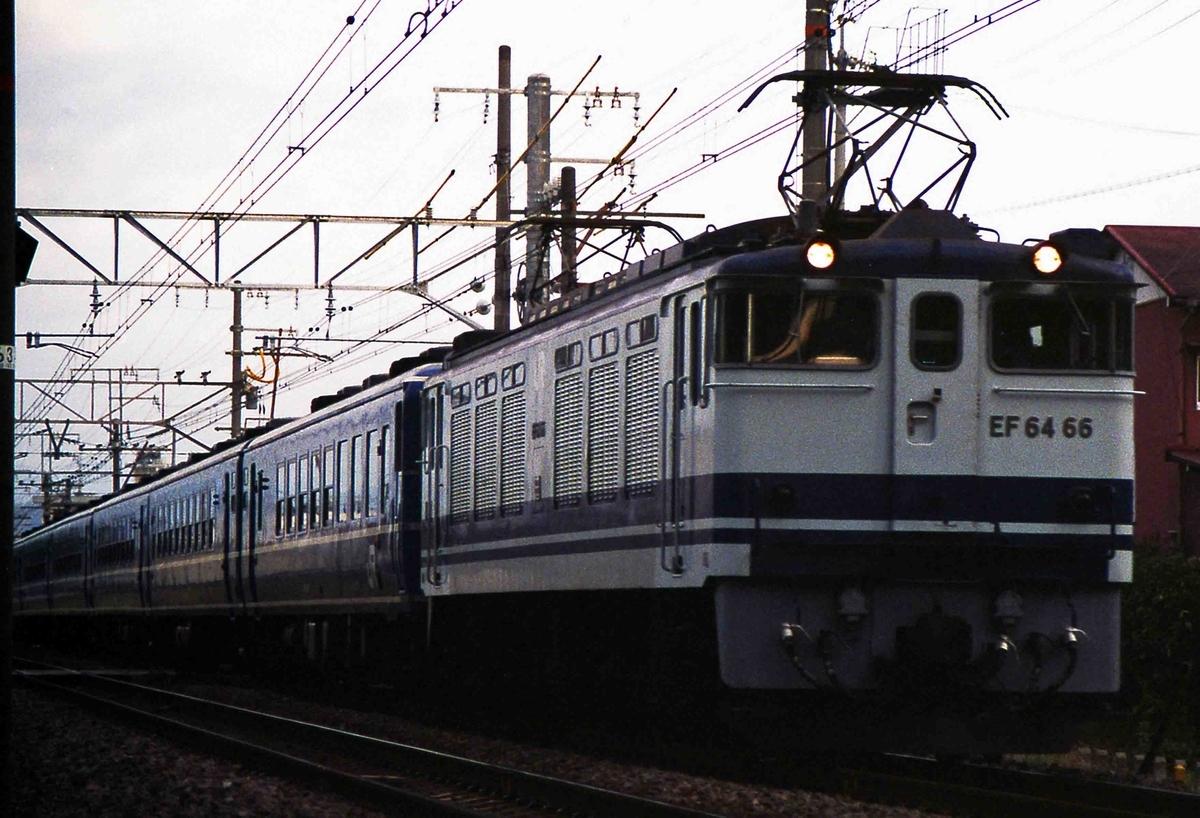 f:id:nagee4678:20081121152431j:plain