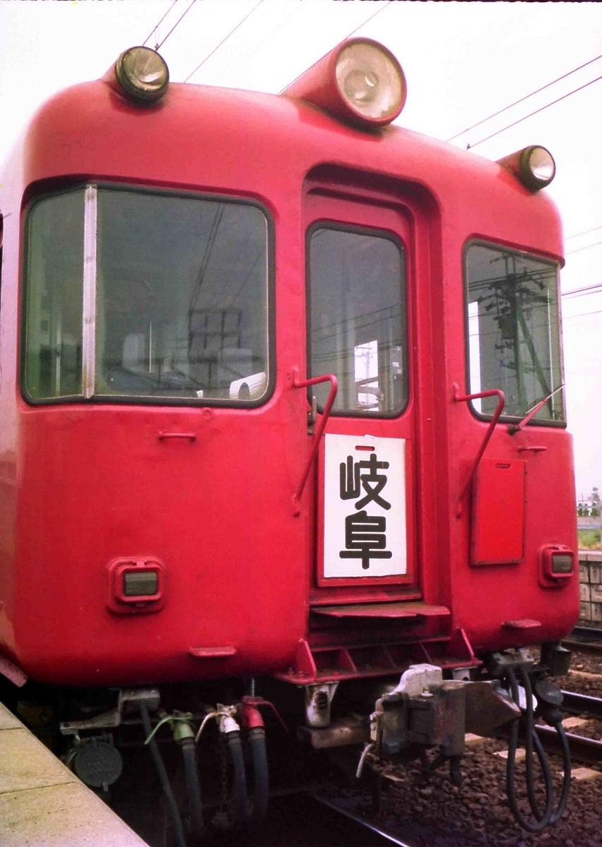 f:id:nagee4678:20100318223322j:plain