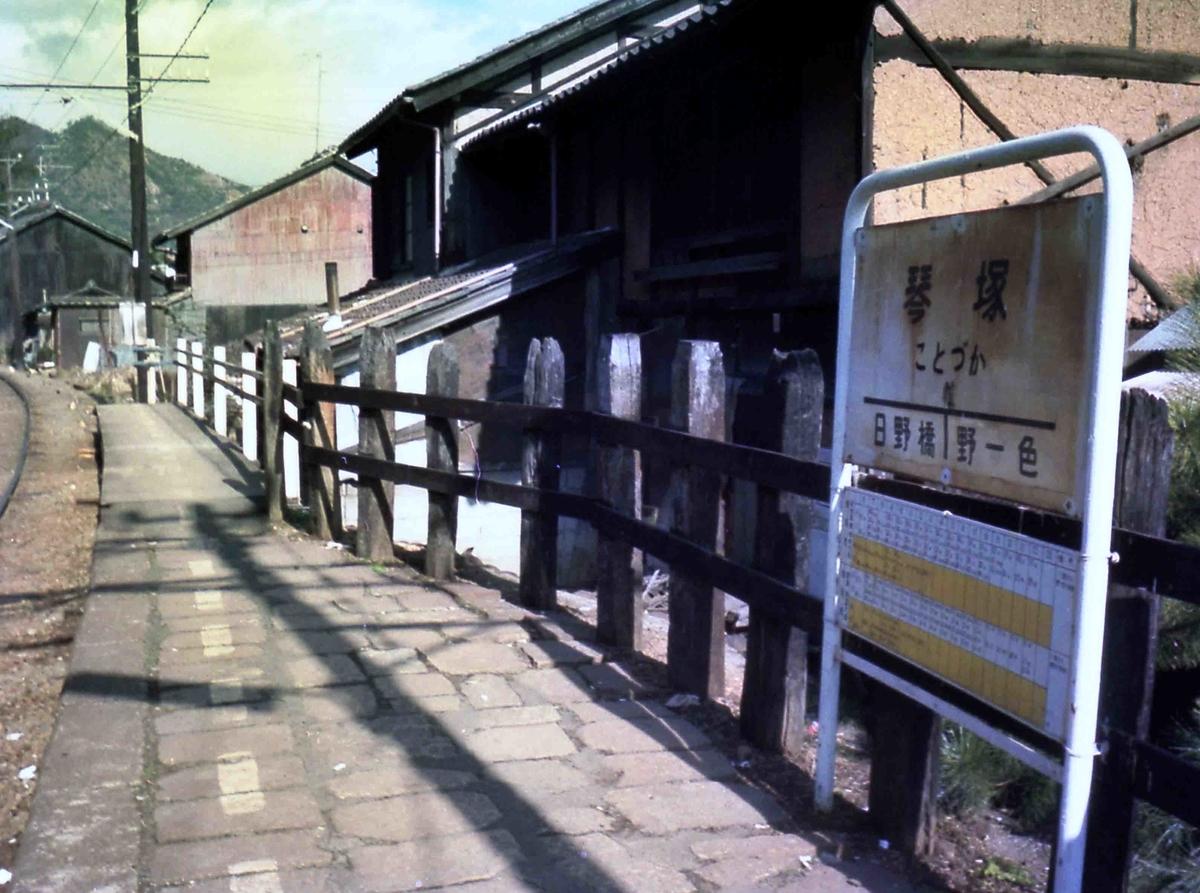 f:id:nagee4678:20100320213733j:plain