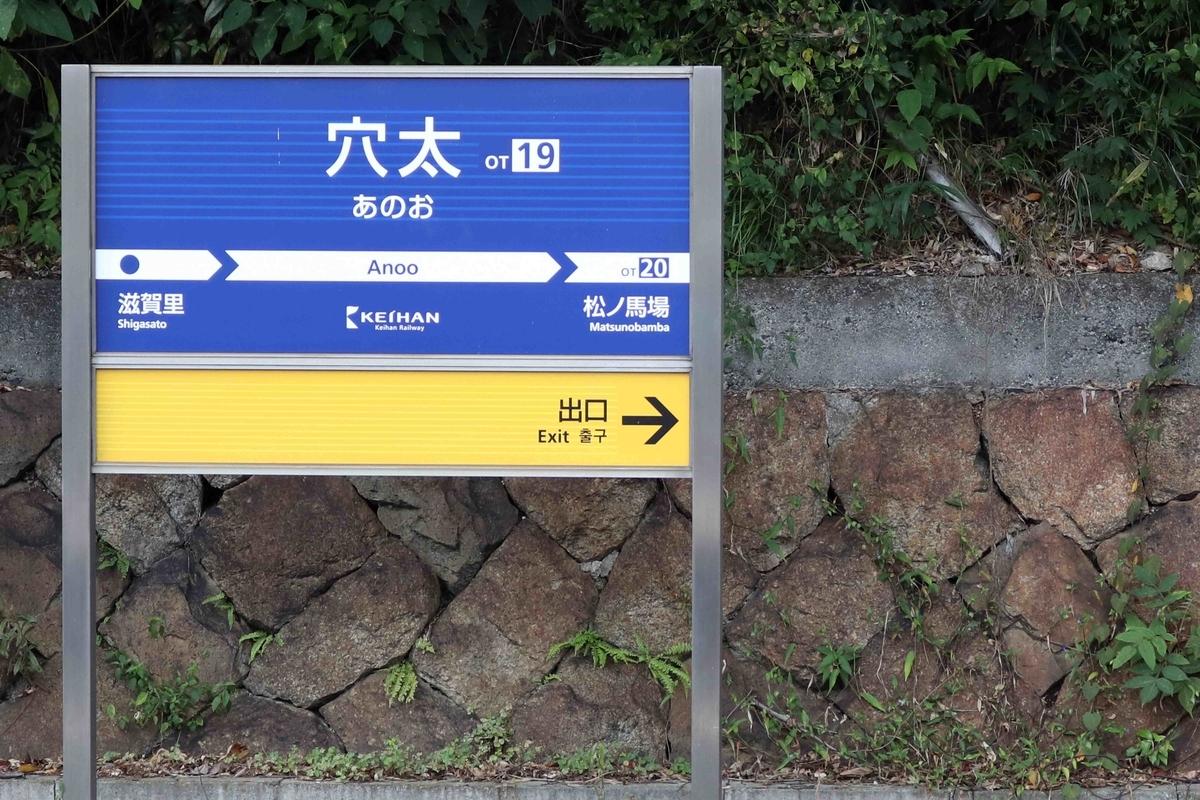 f:id:nagee4678:20201204214605j:plain