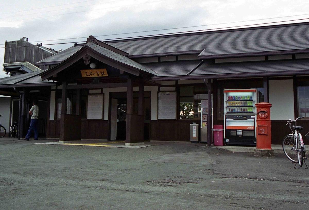 f:id:nagee4678:20210127083210j:plain