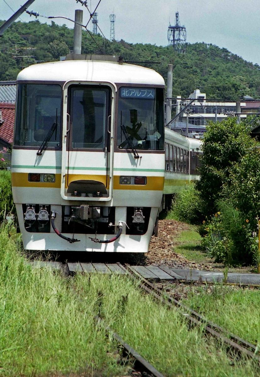 f:id:nagee4678:20210609200548j:plain