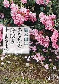 f:id:nagi0_0:20161223221757j:plain