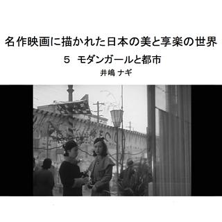 f:id:nagi0_0:20161223224813j:plain