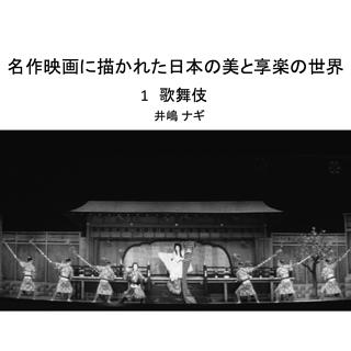 f:id:nagi0_0:20161223224826j:plain