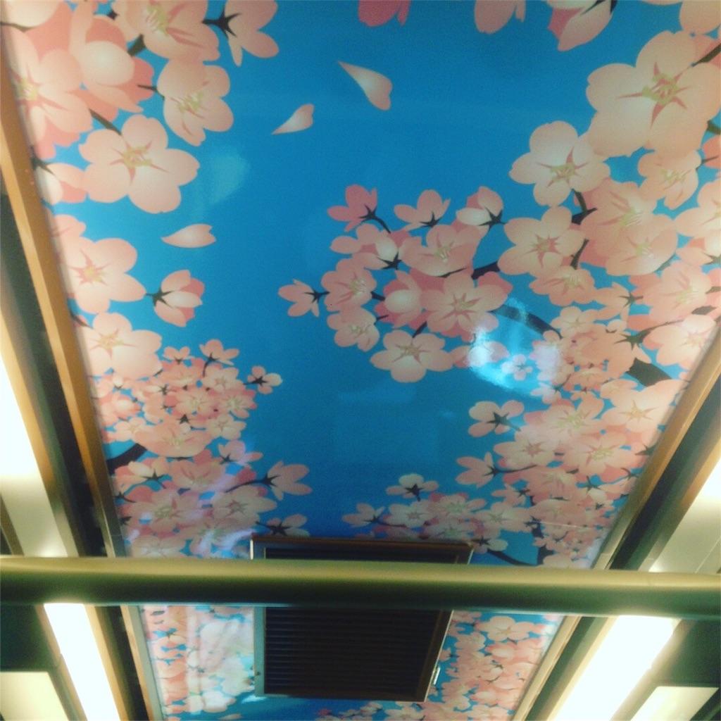 f:id:nagi_narico:20180327201656j:image