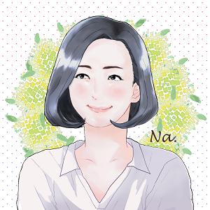 f:id:nagi_narico:20180408141612p:plain