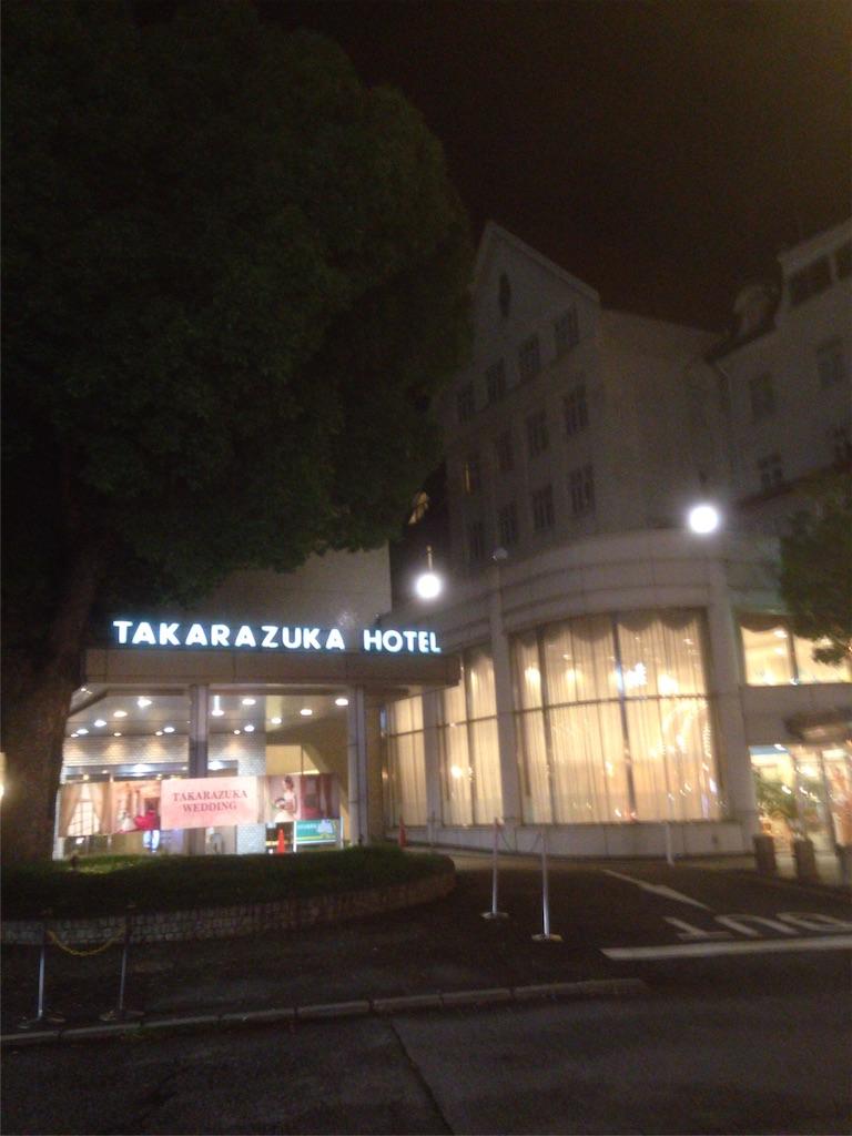 f:id:nagi_narico:20180607072014j:image