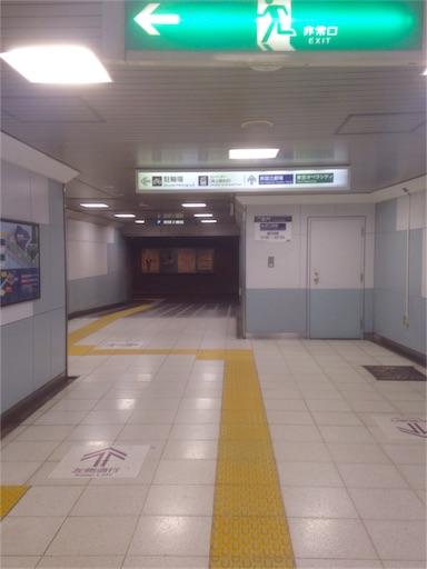 f:id:nagi_narico:20180717123630j:image