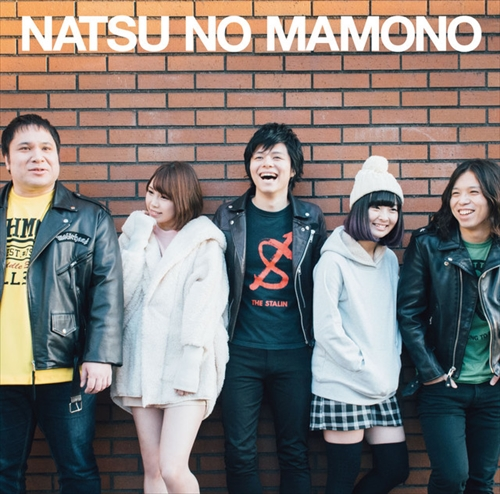 f:id:nagi_x_nagi:20161218160944j:plain