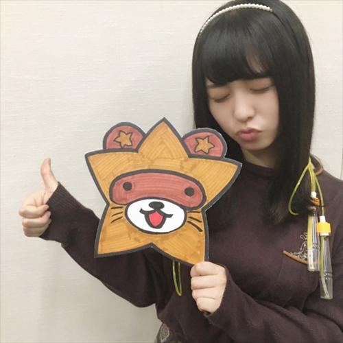 f:id:nagi_x_nagi:20171228115439j:plain