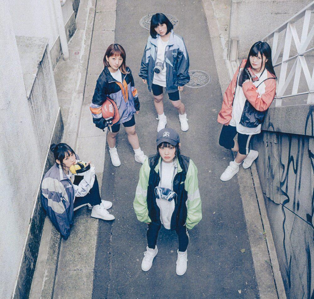 f:id:nagi_x_nagi:20181208230650j:plain