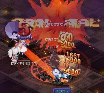 f:id:nagigon:20070220013539j:image