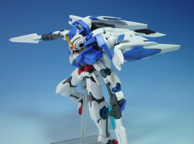 f:id:nagiichi:20081230232541j:image