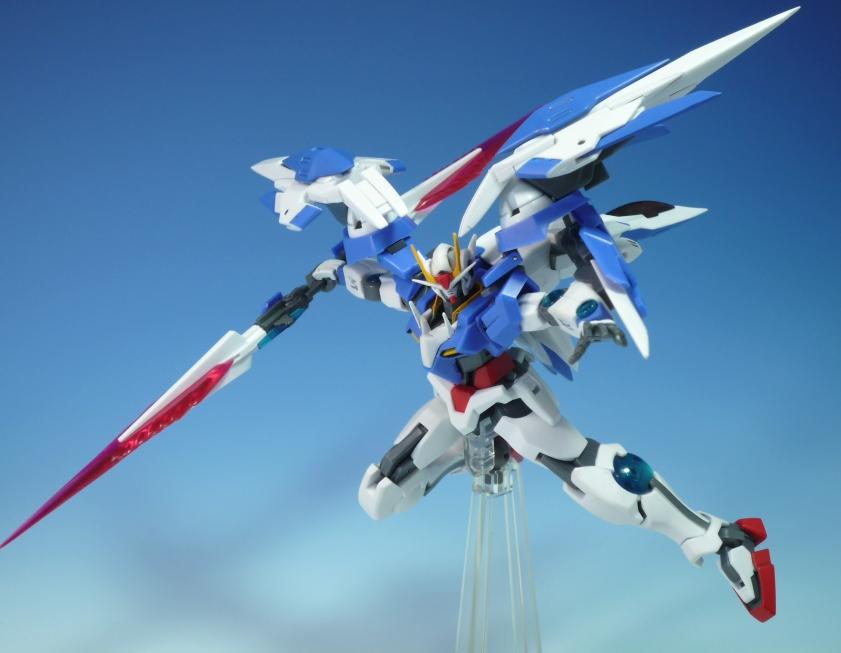 f:id:nagiichi:20081230234132j:image