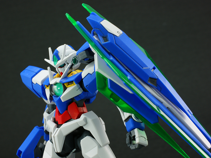 f:id:nagiichi:20100806220211j:image