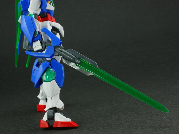 f:id:nagiichi:20100806220213j:image