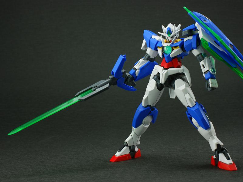 f:id:nagiichi:20100806220236j:image