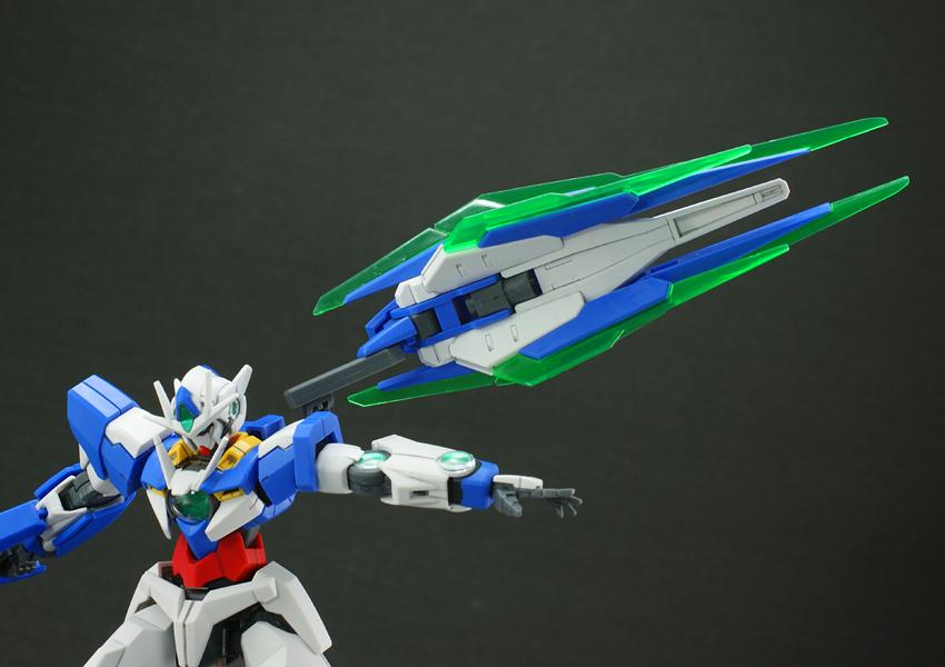 f:id:nagiichi:20100806220243j:image