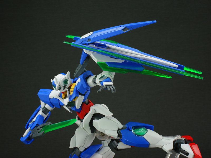 f:id:nagiichi:20100806220244j:image