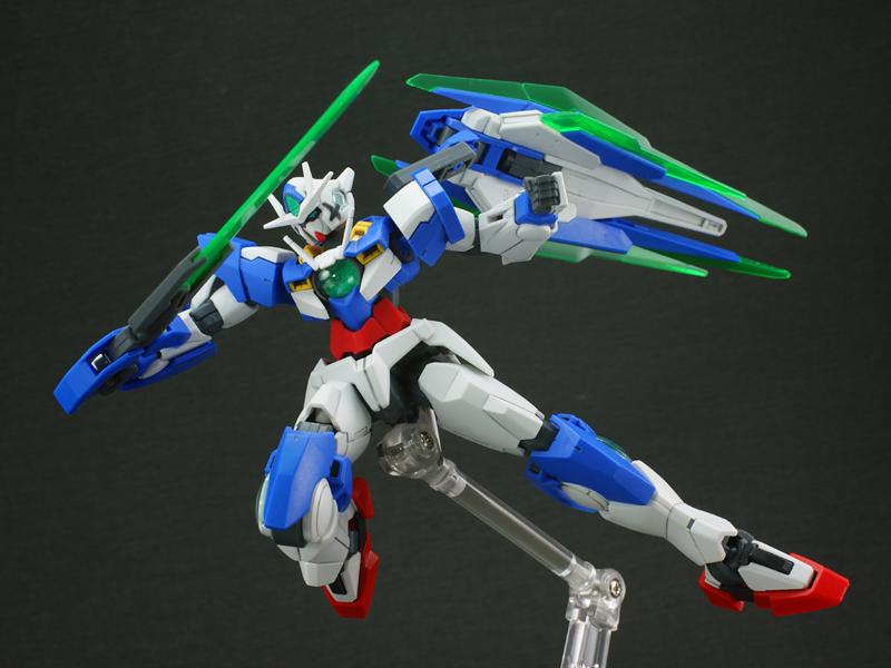f:id:nagiichi:20100806220245j:image